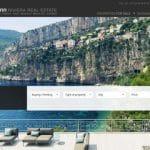 Qui contacter pour acheter des biens immobiliers de luxe?