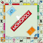 Que faut-il savoir du Monopoly?