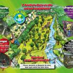 Quel est le meilleur parc d'accrobranche dans le 06 ?