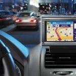 Où télécharger gratuitement des cartes GPS ?