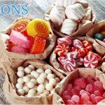 Où acheter des bonbons de qualité à un prix moins cher ?