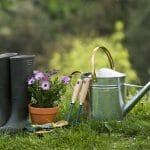 Comment bien installer un jardin chez vous ?