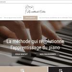 Comment apprendre à jouer au piano en peu de temps ?