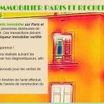 Qui est le spécialiste des diagnostics immobiliers à Paris ?