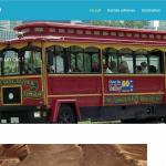 Quel est le meilleur guide touristique en ligne ?