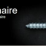Quel plombier à Paris pour déboucher des canalisations ?