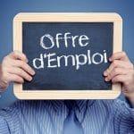 Comment trouver un emploi facilement et rapidement ?
