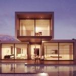 Pourquoi choisir la véranda pour agrandir sa maison ?