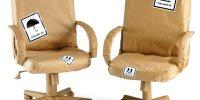 À quoi sert un garde-meuble?