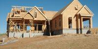 Maison ossature bois: quels avantages?