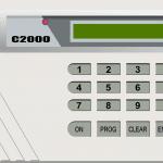 Quel système d'alarme choisir pour ma maison?
