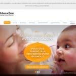 Quelle est la meilleure agence de garde d'enfants en France ?