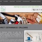 Quelle est la meilleure entreprise de dépannage à Orléans ?