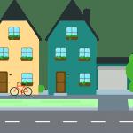 Pourquoi et comment isoler sa maison?