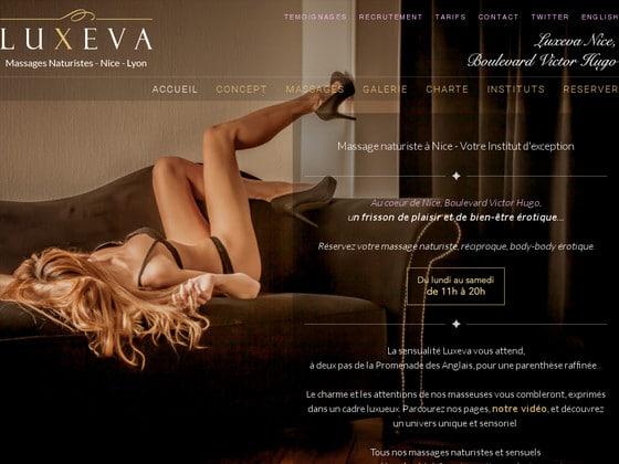 massage erotique vidéo massage erotique nice