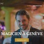 Comment choisir un magicien mentaliste à Genève et en Suisse ?