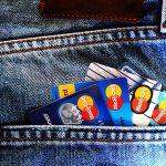 Les porte-cartes vont-ils remplacer les portefeuilles?