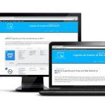 Quel est le meilleur logiciel de création de sites internet ?