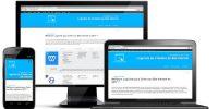 logiciel de création de sites internet