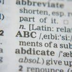 Le métier de traducteur: un métier facile?