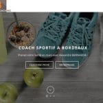 Quel est le meilleur coach sportif en Gironde?