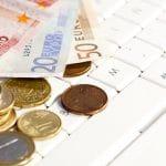 Comment assurer la rentabilité d'un rachat de crédit ?