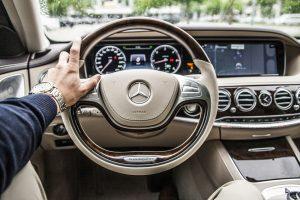 Accorde-t-on trop d'importance à l'aspect esthétique d'une voiture?
