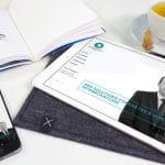 Comment créer un bon site internet pour avocat?