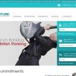 Pourquoi désigne-t-on la CA Britline comme la meilleure banque de France ?