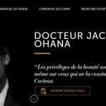 Qui est le meilleur cabinet de chirurgie esthétique de la ville de Paris ?