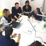 Quel est le meilleur espace de coworking à Marseille ?
