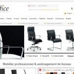Pourquoi choisir Brand New Office pour vos achats de mobilier de bureau ?