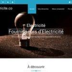 Quelles sont les sociétés prestataires de l'énergie en France?