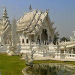 Une excursion à Chiang Rai depuis Chiang Mai est elle possible?