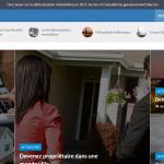 Quel est le meilleur site dédié à la défiscalisation immobilière ?