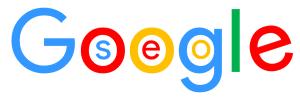 Référencement naturel - Google