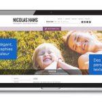 Promouvoir votre activité grâce au digital Linkeo-Toulouse