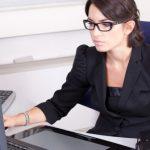 Comment trouver rapidement une hôtesse d'accueil ?