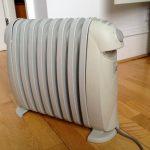 Comment reconnaitre un bon radiateur à bain d'huile?