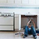 Comment réparer le marteau à eau dans vos tuyaux de plomberie