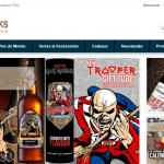 Quelle est la meilleure boutique en ligne de boissons alcoolisées ?