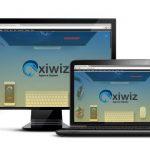 Quelle est la meilleure agence web à Grenoble ?