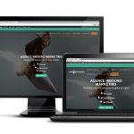 Comment réussir vos campagnes de webmarketing ?