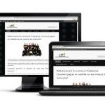 Comment concevoir un site ecommerce PrestaShop ?