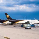 Quels sont les principaux aéroports du monde ?