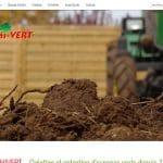 Quelle est l'entreprise de création d'espaces verts à Essonne ?
