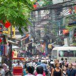 Que faut-il savoir avant de faire un road-trip au Vietnam?