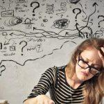 Comment souscrire à une assurance emprunteur ?