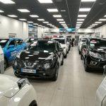 Acheter un nouveau véhicule, quelle marque choisir ?