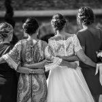 Des photographies professionnelles au Pays Basque toute l'année ?